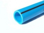 25mm PROTECTA-LINE BARRIER PIPE