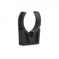 32mm MDPE Pipe Clip