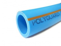 25mm Polyguard Barrier Pipe x 50m