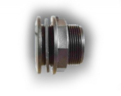 ½'' BSP Male Tank Connector