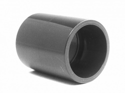 40mm Solvent Joint x 1¼'' Female BSP Socket - PVCu Pressure Pipe