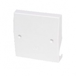 Speedfit Radiator Outlet Plate