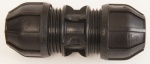 15-21mm x 15-21mm Universal Repair Coupling