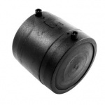 225mm Electrofusion End Cap