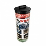 Sylwrap Universal Pipe Repair Kit (50mm - 100mm pipes)