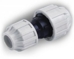 90mm x 63mm Compression Reducer