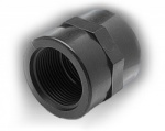 ½'' BSP Threaded Socket