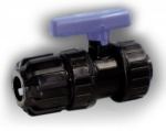 15-22mm Universal x 1'' Female BSP Valve