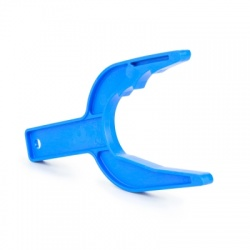 Philmac Spanner 20-32mm (plastic)